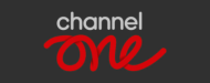 Channel One Idents