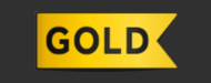 GOLD Idents