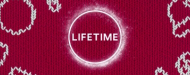Lifetime Idents