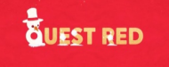 Quest Red Idents