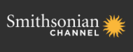 Smithsonian Channel Idents