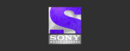 Sony Movie Channel Idents