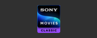 Sony Movies Classic Idents